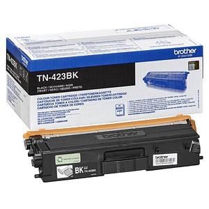 Brother Toner TN-423BK