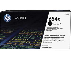 HP Toner CF330X