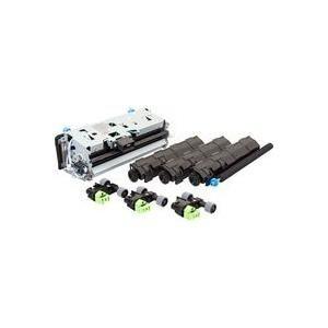 Lexmark Maint.Kit MS810 - 0040X8421
