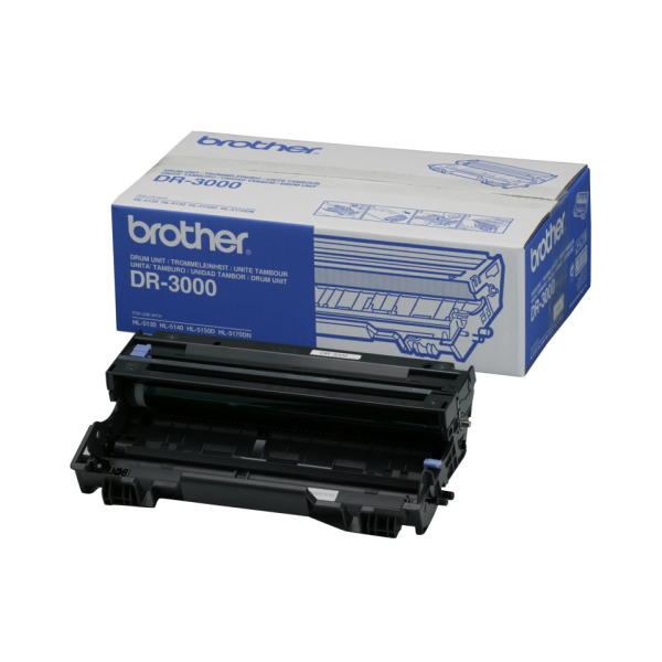 Brother Drum DR-3000