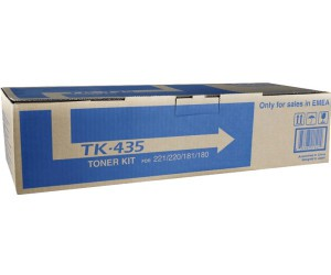Kyocera Toner TK-435