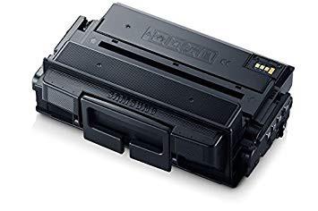 Samsung Toner MLTD-203U