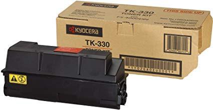 Kyocera Toner TK-330