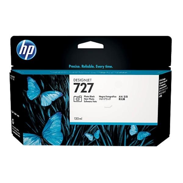 HP Ink F9J79A