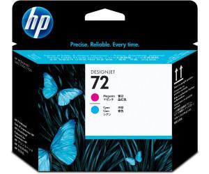 HP Printerhead C9383A