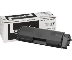 Original Kyocera Toner TK-5135K