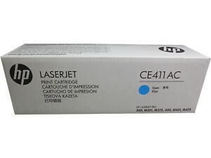 Original HP Contract Toner Q7583AC