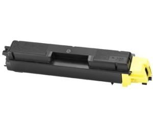 Kyocera Toner TK-8505Y