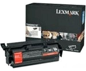 Lexmark Toner T650H31E