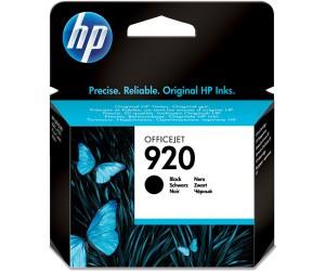 HP InkCD971AE - 920