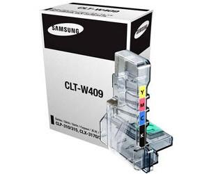 Samsung Resttonerbehälter CLTW409