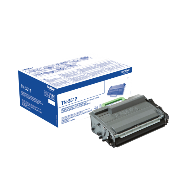 Brother Toner TN-3512