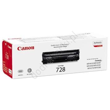 Canon Toner CGR-728 3500B002