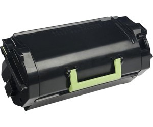 Lexmark Toner 62D2X00 - MX811