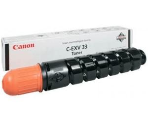 Original Canon C-EXV 33