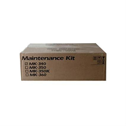 Kyocera Maintenance Kit MK-340
