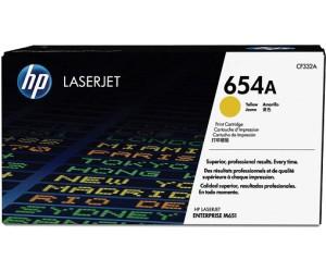 HP Toner CF332A