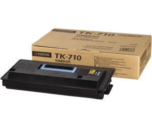 Kyocera Toner TK-710