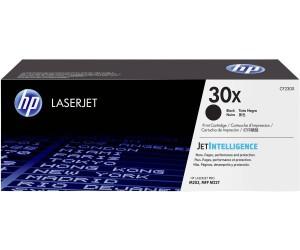 HP Toner CF230X