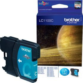 Brother Ink LC1100C