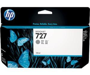 HP Ink B3P24A