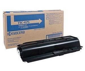 Original Kyocera Toner TK-475
