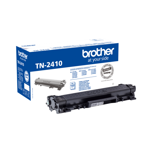 Brother Toner TN-2410